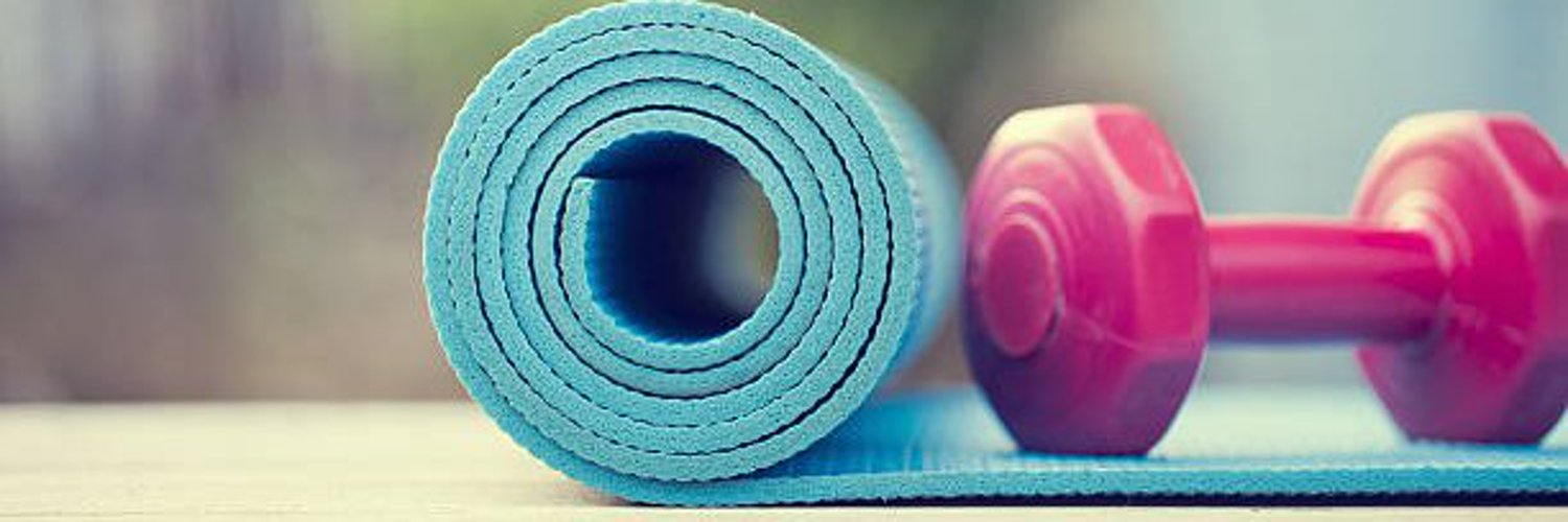Personal Trainer with a passion for Senior health!