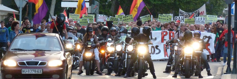 Militares en activo, contra los mandos de la reserva que defendieron a Franco via @El_Plural… https://t.co/jRJFCBr0s7