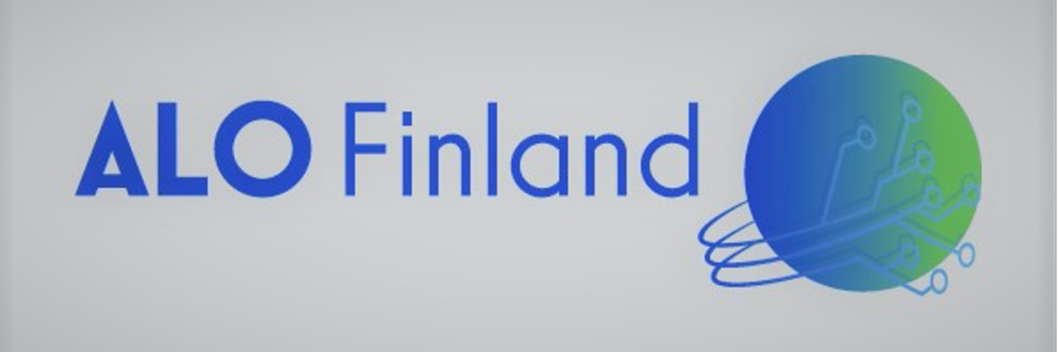 Team Teaching and new national #Curriculum - #Education in #Finland youtu.be/pYLUhPR4Fgo via @YouTube
