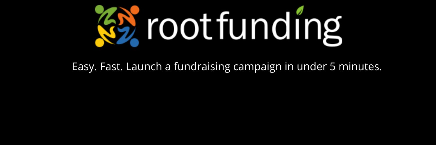 Strategize and guide #nonprofits and their #supporters to launch successful #digitalfundraising campaigns. #donations #fundraising @rootfunding
