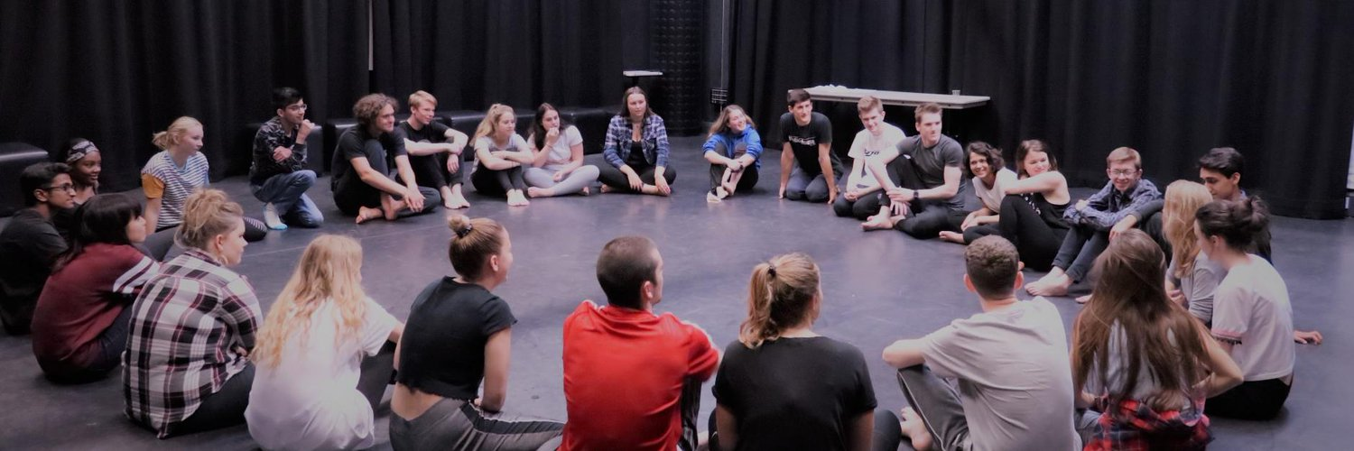Theatre & Performance Studies @WarwickUni | Ranked 3rd in UK for Drama in the Complete University Guide | Follow us for news, updates and events.