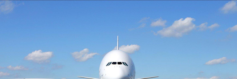 @speedbird020 @iLove_Aviation @Keg767 @MarkRWheeler2 @JeremZwart @www16Right @midii @AviateAddict @Airplane_pic @Aviation4_Life @jumbo747pilot @grahamsturgeon Did they go the distance?
