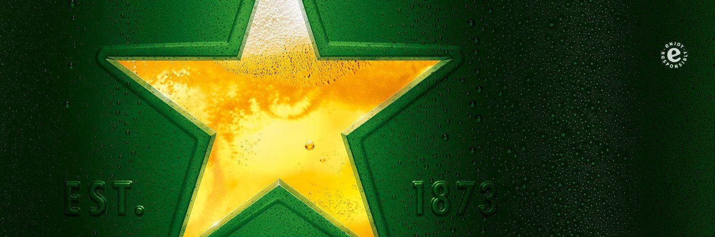 Heineken India