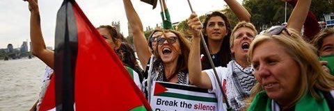 It's 16 years since the Int'l Court of Justice deemed israel's wall illegal; it's still illegal and like israel's a… https://t.co/usVcjs4yEp
