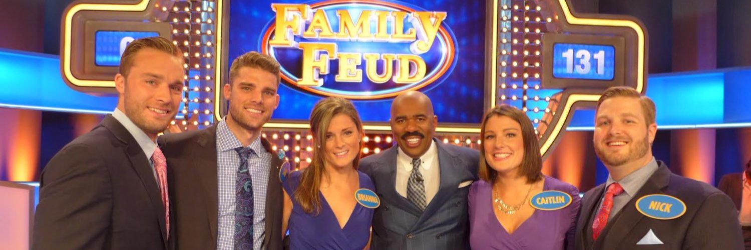 Temple Alum (x2). Husband. Father of three. I think I'm funnier than I really am. Worst Family Feud contestant of all time. Opinions are my own.