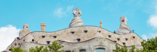 Ibis Castelldefels Profile Banner