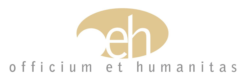 Officium et Humanitas