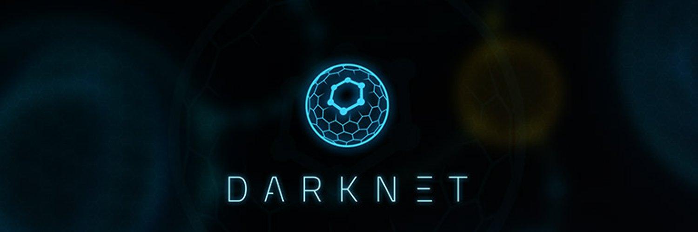 Темная сторона интернета darknet hidra скачать тор браузер для виндовс 7 бесплатно на русском hyrda