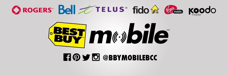 best buy mobile 207 bbymobilebcc twitter