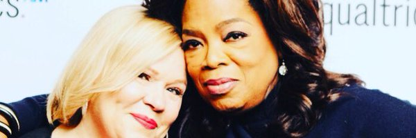 Holly Rowe Profile Banner
