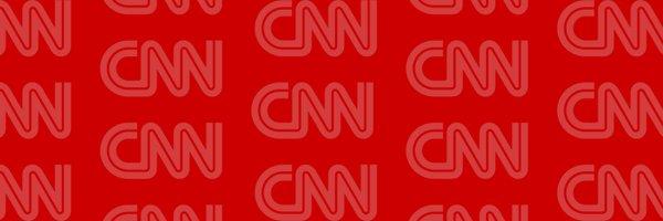 CNN Breaking News Profile Banner
