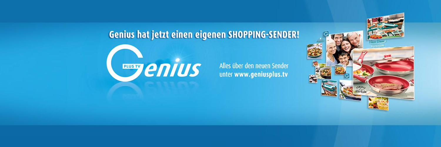 genius gmbh geniusgmbh twitter. Black Bedroom Furniture Sets. Home Design Ideas