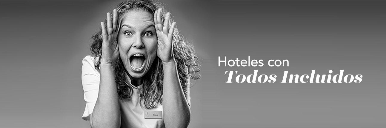 ILUNION Hotels