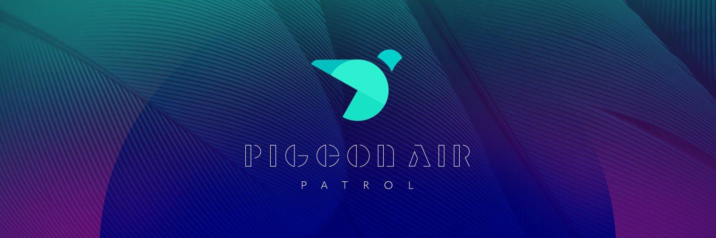 pigeonair