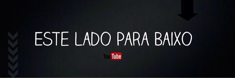 "Este Lado Para Baixo on Twitter: ""Para os Fãs Do Luan Santana, Justin Bieber, RBD, Demi Lovato, RBR, Restart, Miley, 1D, Taylor Swift. http://t.co/cwrxVyvl"""