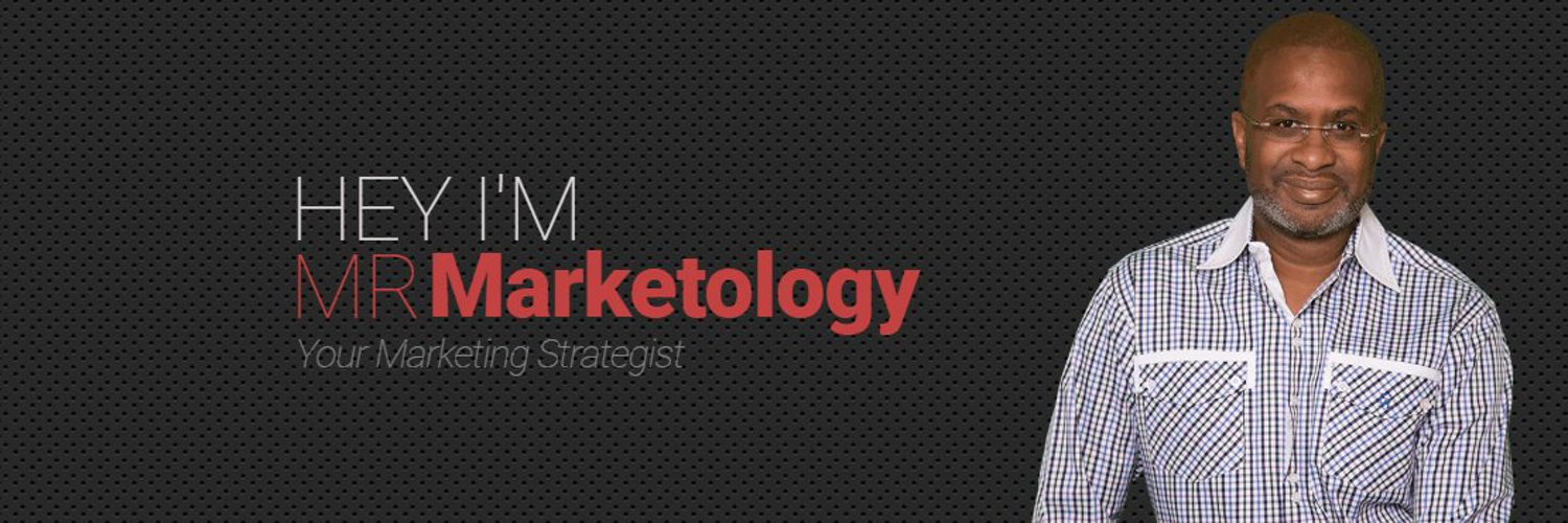 Mr Marketology provides marketing advice and resources in the areas of social search optimization and SEO. Beneficial to business owners and marketing execs.
