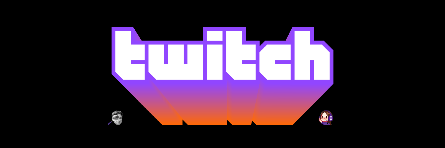Social hours: Mon - Fri, 4am - 4pm PT | About us: link.twitch.tv/SocialSupport | Status Page: link.twitch.tv/TwitchStatus