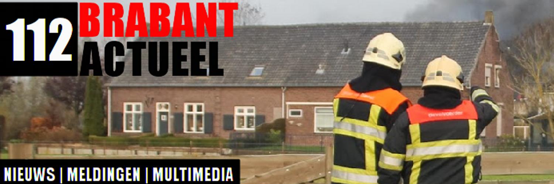 112 Brabant Actueel (@112nbactueel)   Twitter   1500 x 499 png 1222kB
