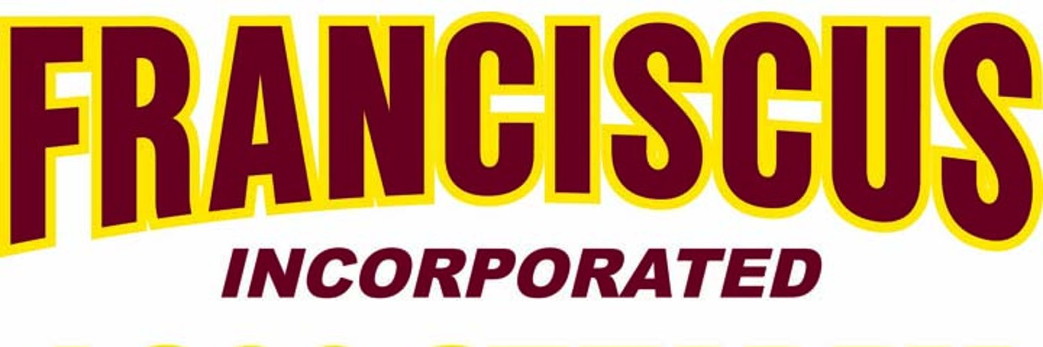 Franciscus Roofing Franciscusinc Twitter