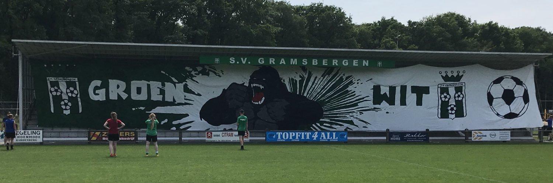 SVGramsbergen