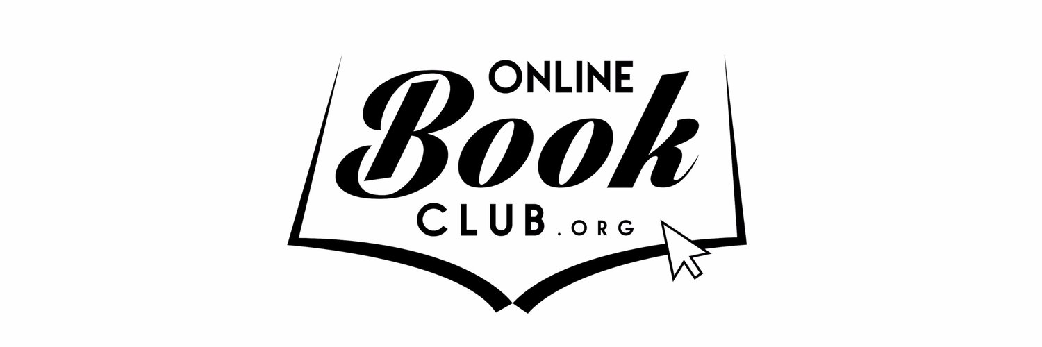 OnlineBookClub.org - International Book Discussions | Original, Exclusive Book Reviews | Great Resources For Indie Authors | Amazing Online Community