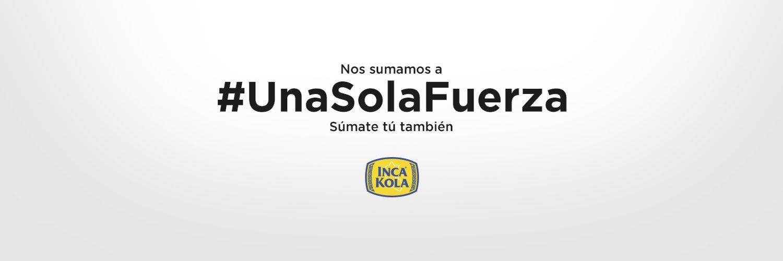 inca_kola