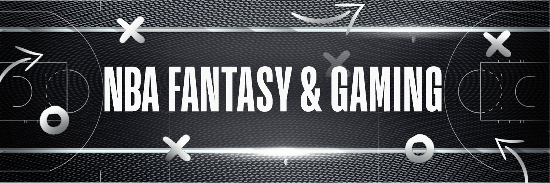 NBA Fantasy (@NBAFantasy) on Twitter banner 2011-12-23 21:46:21