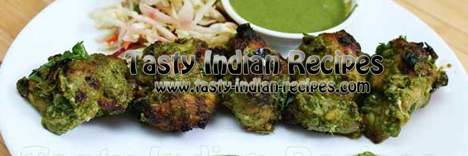 Learn How to cook Delicious Indian Food from Indian House wife. Follow us for your daily Indian Recipe dose.