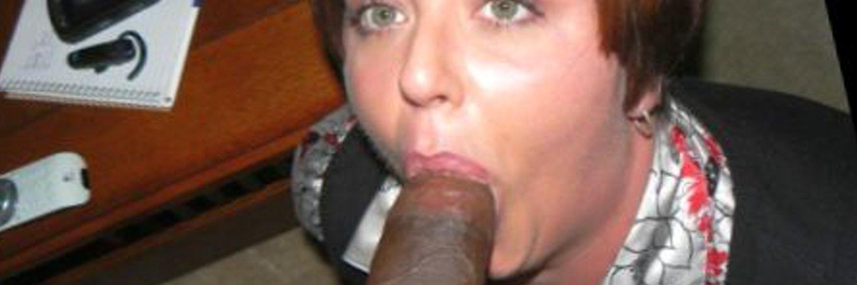 Jamaica Porn Stars - Tube Natural Tits-9989