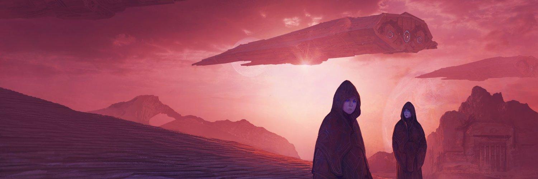 Secrets of Dune | Ralí (@SecretsOfDune) on Twitter banner 2015-12-13 00:50:07