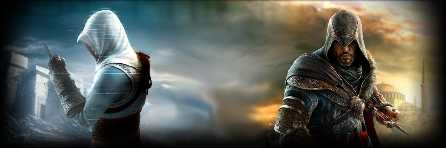 anticipa assassins creed franchise - 1600×626