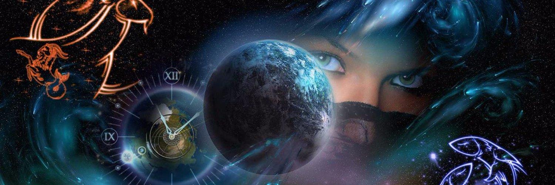 Как найти профессионального астролога в Москве?