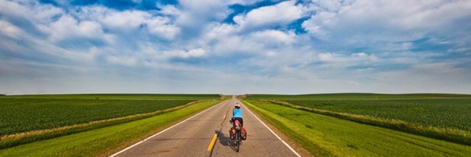 travelling by bicycle essay Travelingwhen traveling over land there are three main ways of doing the advantages and disadvantages of traveling by plane more travel descriptions essays.