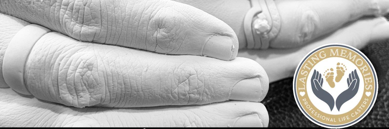 The perfect gift #mothersdaygift #kilmarnock #lovelastingmemories #fingerprint #fingerprintnecklace #family https://t.co/9v2hiCRCN9
