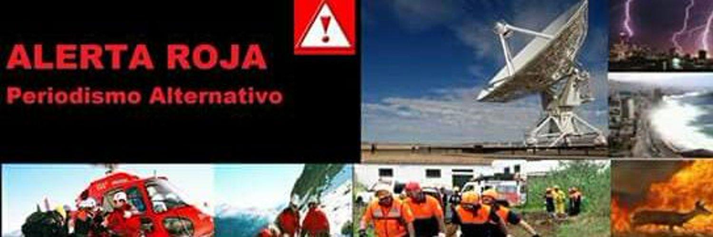Alerta Roja (@alertarojanot) on Twitter banner 2012-01-02 18:37:12
