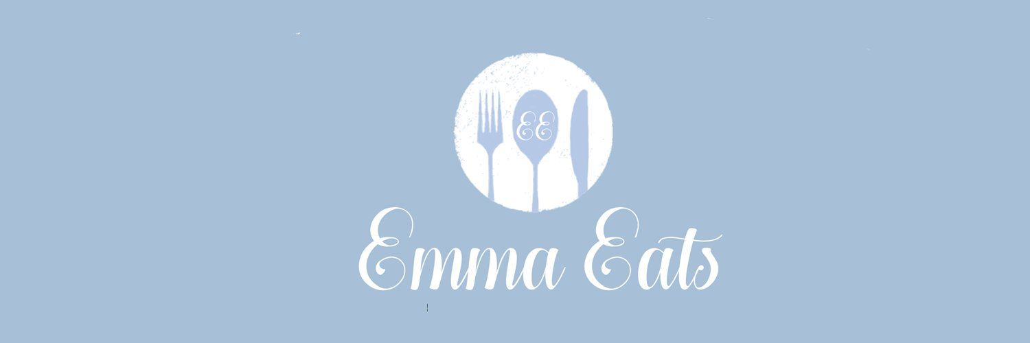 Food blogger in pursuit of the best places to eat in Glasgow (& beyond). PR Friendly E-mail: emma@emmaeats.co.uk