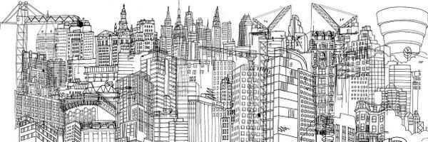 New York Magazine Profile Banner