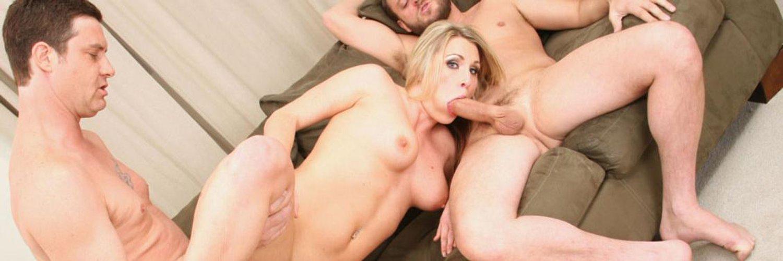 porno med  mænd massage præstø
