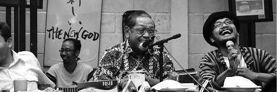 Djoko Santoso Klaim Prabowo Bisa Menang 80 Persen detik.id/6cWqQs Ngomong kok seenaknya, dari Klaim 55 %,… https://t.co/2uP3ZbmfDo