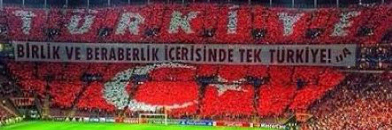 Galatasaray Tribün Lideri Sebahattin Şirin'in Resmi Twitter Hesabıdır | Gerçekleri Tarih Yazar, Tarihi de GALATASARAY!