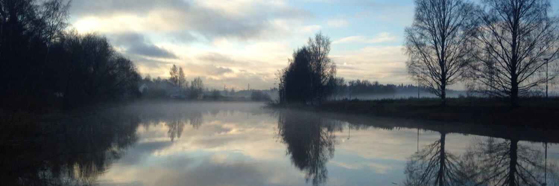 Yläjärvi