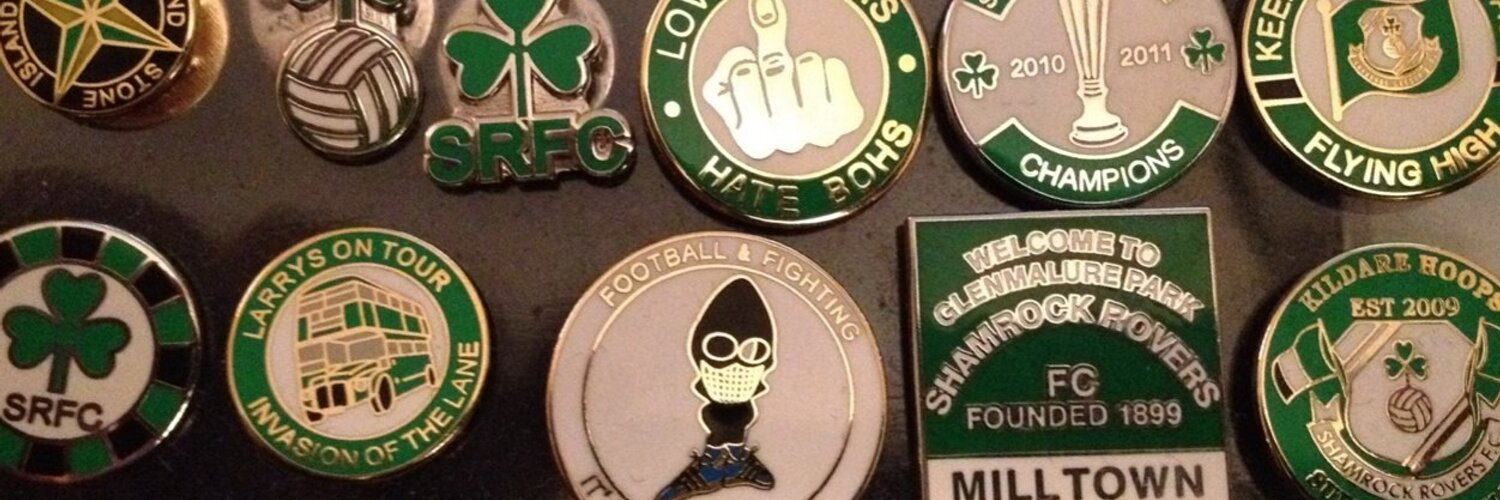 Supplier's of all types of pin badges, Specialising in football badges for any club or team..... Free artwork.