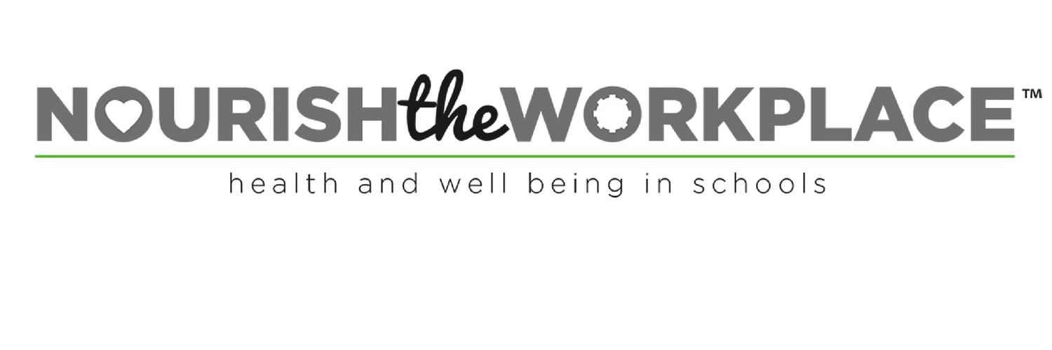 Staff wellbeing shouldn't stop just because we are not all in the building. I've created a free download aimed at s… https://t.co/Fba81FrZqa