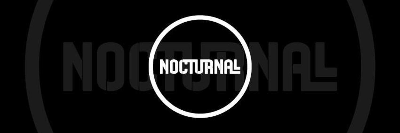 @Youngmanmusic TourDJ, 1\3 of @audiokrookz Double Student Resident DJ for Derby soundcloud.com/djnocturnall mixcloud.com/nocturnallmusic