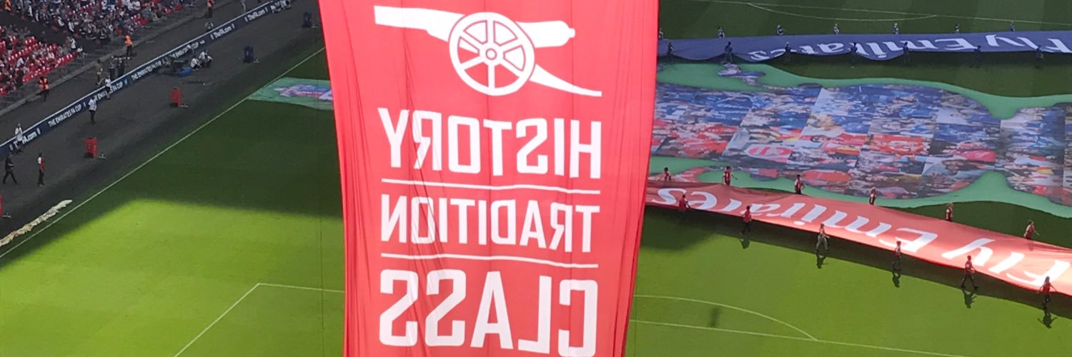 @RRollo87 @adidasfootball @Arsenal They're all closed at the moment due to C19 pal, but thanks very much for you valid input!! #sillyboy