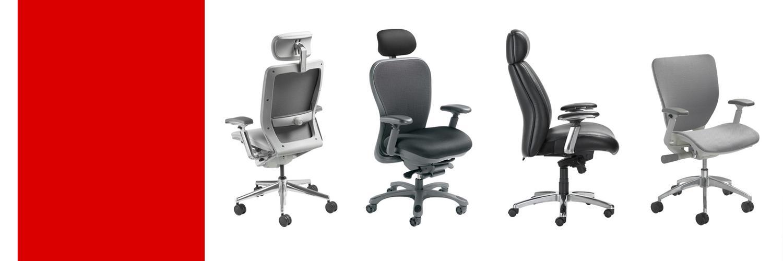 nightingale chairs nightingalecorp twitter. Black Bedroom Furniture Sets. Home Design Ideas
