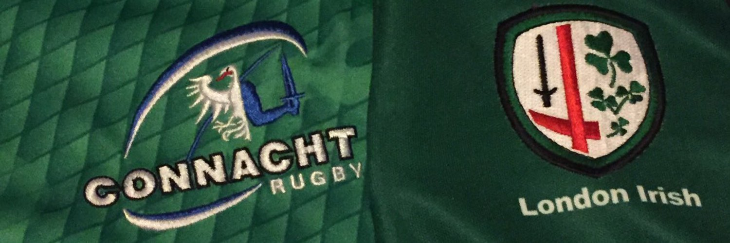 physio technician, live for rugby and bleed green. dabble in a bit of military history. My views are my own.....