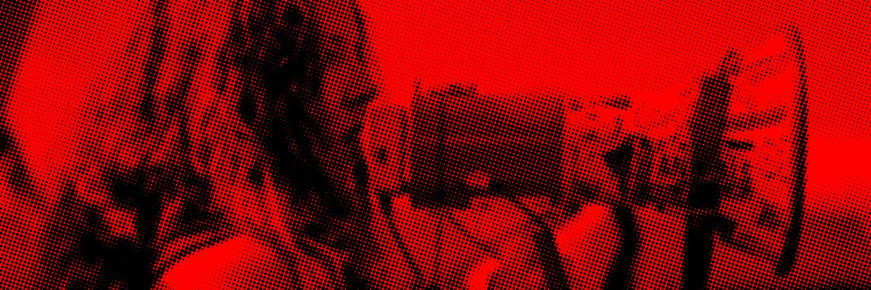 #StopArmingSaudi independent.co.uk/news/uk/politi…