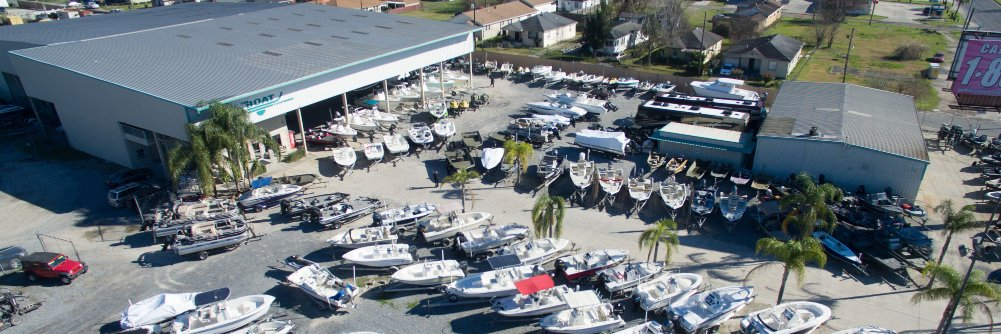 The Boat Yard Inc. Is the #1 Buyer of Boats in the South Do you need to sell your boat? Get a cash offer for… https://t.co/OHYQSZPydq