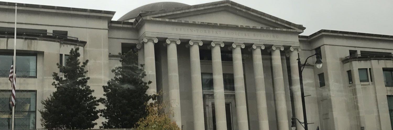 Elect Richard Minor for Court of Criminal Appeals - 👇 #algop #alpolitics #RuleofLaw twitter.com/fedsoc/status/…